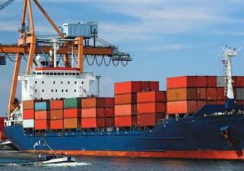 Spedizioni marittime
